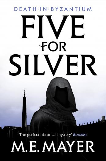 Five for Silver