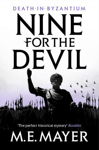 Nine for the Devil