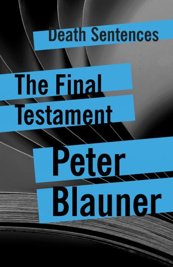 The Final Testament