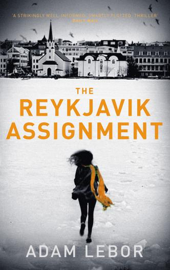 The Reykjavik Assignment