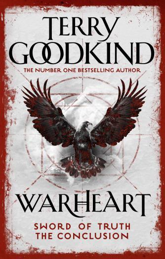 Warheart