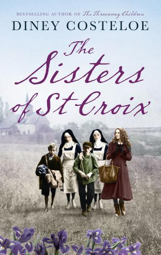 The Sisters of St Croix