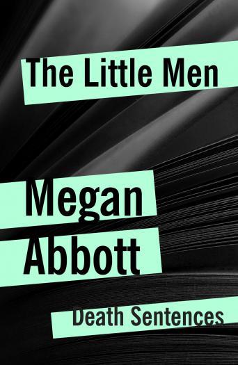 The Little Men