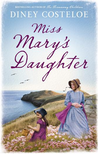 Miss Mary's Daughter