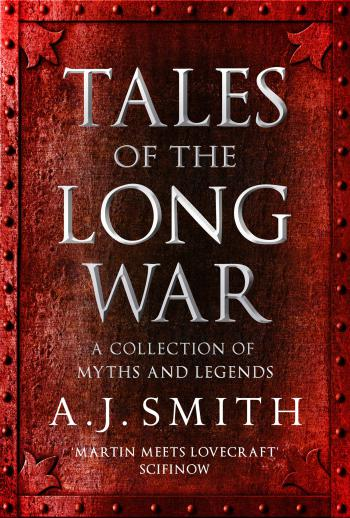 Tales of the Long War