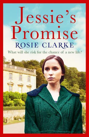 Jessie's Promise