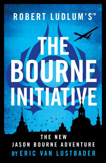 Robert Ludlum's™ The Bourne Initiative