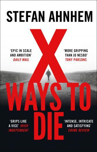 X Ways to Die