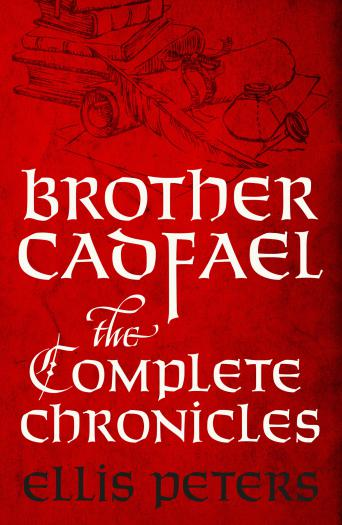 Brother Cadfael: The Complete Chronicles