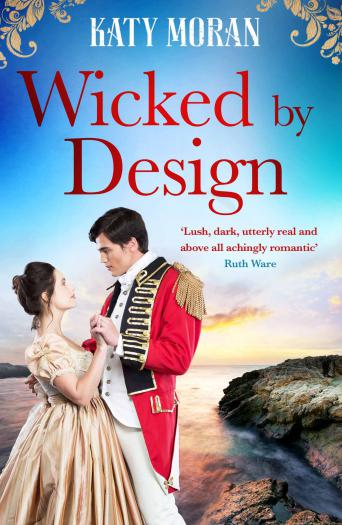 Wicked By Design