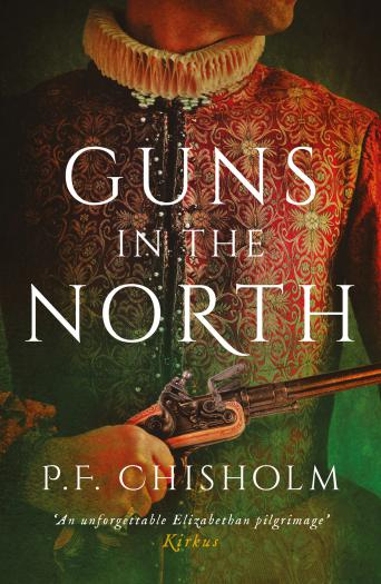 Guns in the North