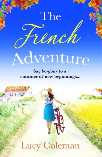 The French Adventure