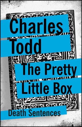 The Pretty Little Box