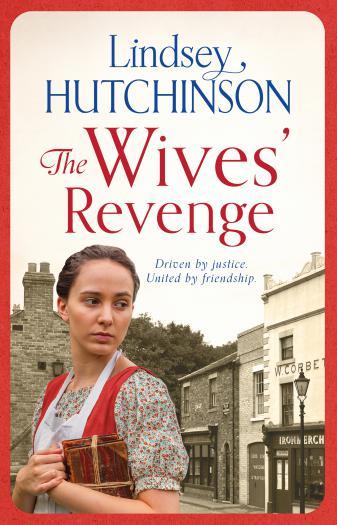The Wives' Revenge