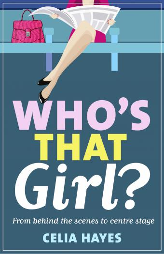 Who's that Girl?