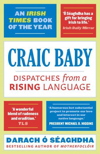 Craic Baby