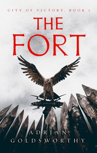 The Fort