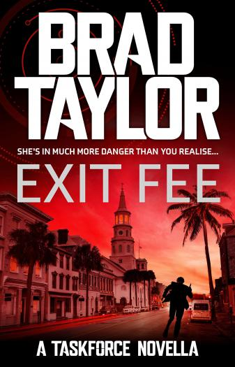 Exit Fee
