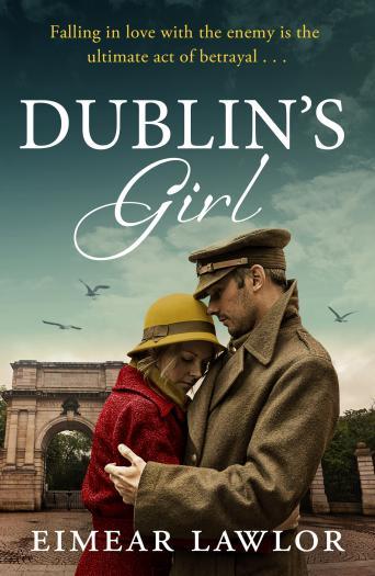 Dublin's Girl
