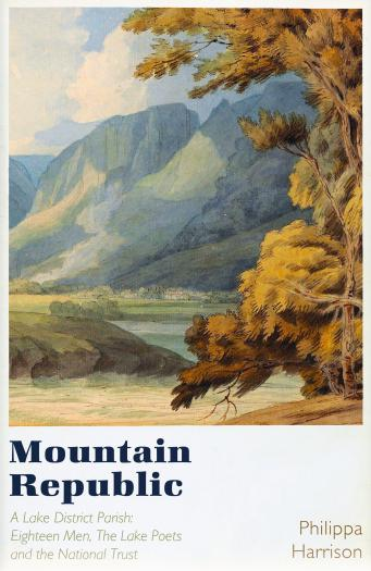 Mountain Republic
