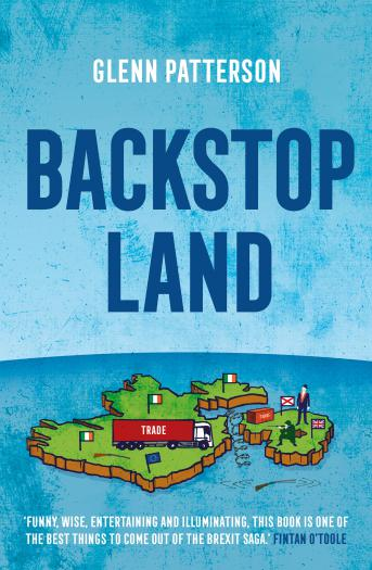 Backstop Land