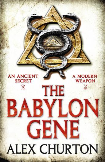The Babylon Gene