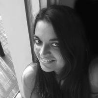 Cassie Rocca