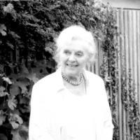 Diane Pearson