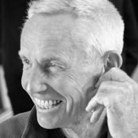 Graham Hurley