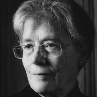 Henrietta Leyser
