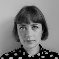 Lydia Corry