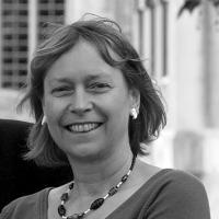 Mary Dobson