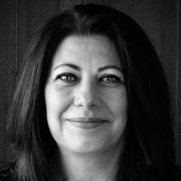 Maryam Sinaiee