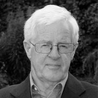 Michael Heney