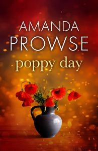 Poppy Day