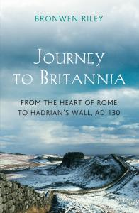 Journey to Britannia