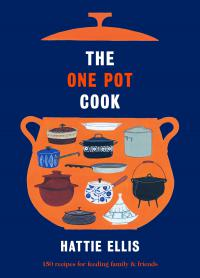 The One Pot Cook (Fixed Format)