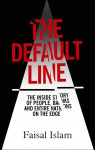The Default Line