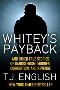 Whitey's Payback
