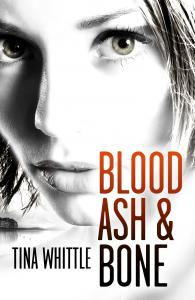 Blood, ash and Bone