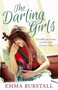The Darling Girls