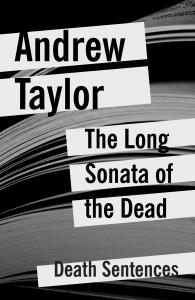 The Long Sonata of the Dead