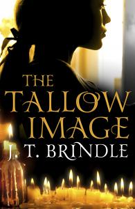 The Tallow Image