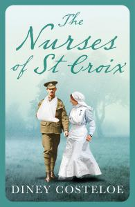 The Nurses of St Croix