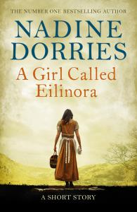 A Girl Called Eilinora