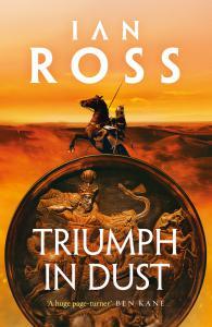 Triumph in Dust