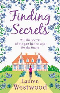 Finding Secrets