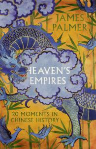Heaven's Empires