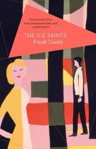 The Ice Saints