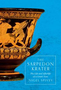 The Sarpedon Krater